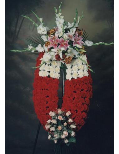 CORONA MORTUORIA 5