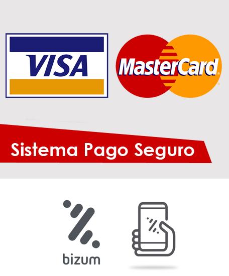 pago-seguro-pg.jpg